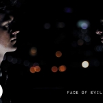Reel Review: Face of Evil (2016)