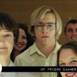Reel Review: My Friend Dahmer (2017)
