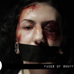Reel Review: Faces of Snuff (2016)