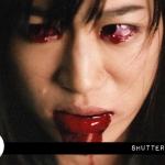 Reel Review: Shutter (Thailand, 2004)