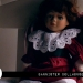 Bannister Dollhouse