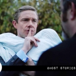 Reel Review: Ghost Stories (2018)