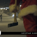 Reel Review: Christmas Blood (2017)