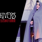 Shivers: Why Winter is the Season for Horror