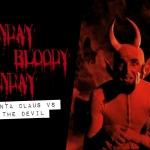 Bloody Sunday: Santa Claus vs The Devil (1959)