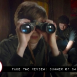 Take Two Review: Summer of 84 (Shudder Exclusive)