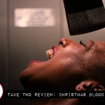 Take Two Review: Christmas Blood