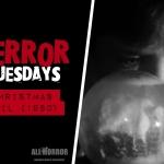 Terror Tuesdays: Christmas Evil (1980)