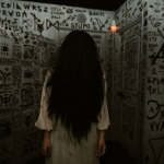 Zoe 101: Review of Vegas' Newest Horror Attraction