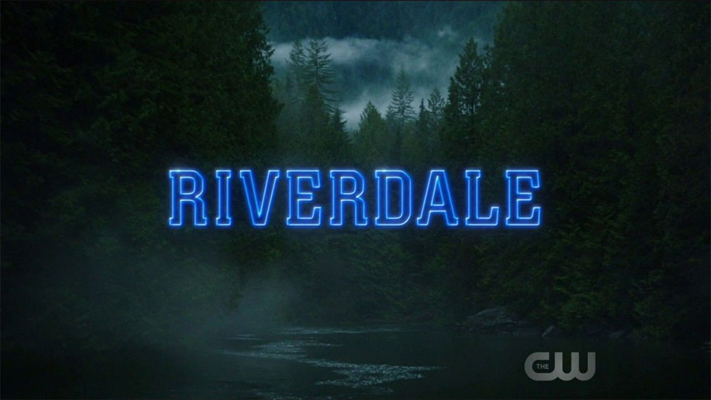 The Sweetwater Revue: Riverdale 2x01 and 2x02 — Morbidly