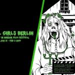 Final Girls Berlin Film Festival announces 2019 films