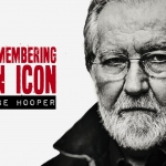 Remembrance: The Legacy of Tobe Hooper