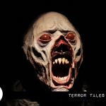 Fade to Black: Terror Tales (2016)