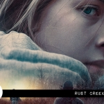 Reel Review: Rust Creek (2018)