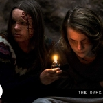 Reel Review: The Dark (2018)