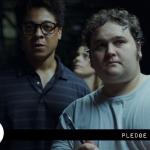 Reel Review: Pledge (IFC Midnight, 2018)