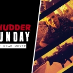 Shudder at the Thought: The Road Movie