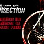 Calling Hours 2.55: Jordan Peele and Social Horror