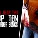 Murder Songs