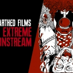 "Coming in 2019: ""Too Extreme for Mainstream"" Films"