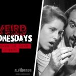 Weird Wednesdays: Psychos in Love (1987)