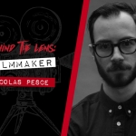 Behind the Lens: Interview with Nicolas Pesce