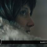 Final Girls Berlin Review: Nancy