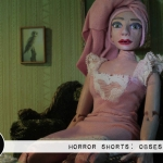 Final Girls Berlin: Obsessions (Horror Shorts)