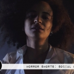 Final Girls Berlin: Social Horror (Horror Shorts)