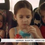 Final Girls Berlin: Growing Pains (Horror Shorts)