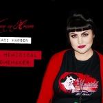 Women in Horror: The Homicidal Homemaker