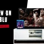New On Blu: Suspiria (Luca Guadagnino, 2018)