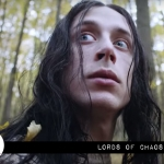 Reel Review: Lords of Chaos (2018)