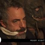 Reel Review: Poker Night (2014)