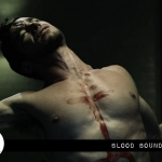 Reel Review: Blood Bound (2019)
