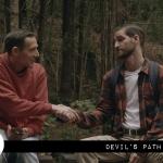 Reel Review: Devil's Path (2018)