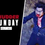 Shudder Sunday: Wolf Guy (1975)
