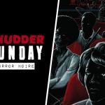 Shudder Sunday: Horror Noire