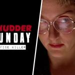 Shudder Sunday: Office Killer