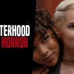 The Ties That Bind: Exploring Sisterhood in Horror