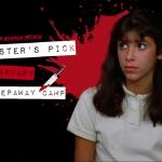 Monster's Pick: Sleepaway Camp (1983)