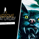 Syndrome Saturday: Uninvited (1987)