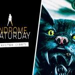 Syndrome Saturday: Uninvited (1987)
