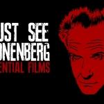 The Essential David Cronenberg: 10 Must See Films