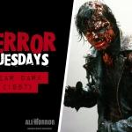 Terror Tuesdays: Near Dark (1987)
