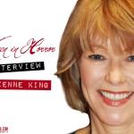 Women in Horror Spotlight: Adrienne King