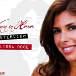 Women in Horror Spotlight: Felissa Rose
