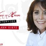 Women in Horror Spotlight: Eileen Dietz