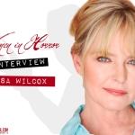 Women in Horror Spotlight: Lisa Wilcox