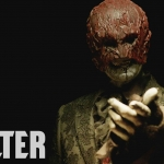"""Alter Presents """"The Outer Darkness"""" Horror Series"""